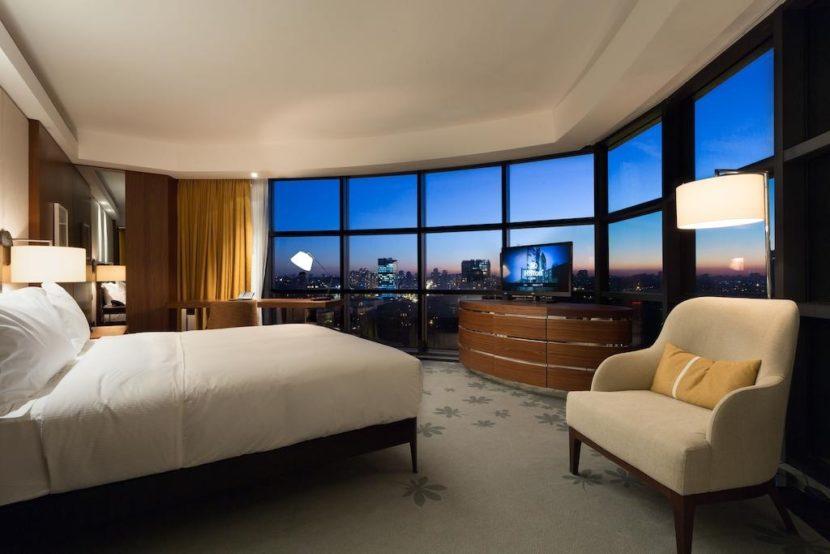 Хостинг-отели киев бесплатный домен/хостинг